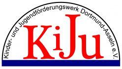 KiJu-Dortmund-Asseln e.V.